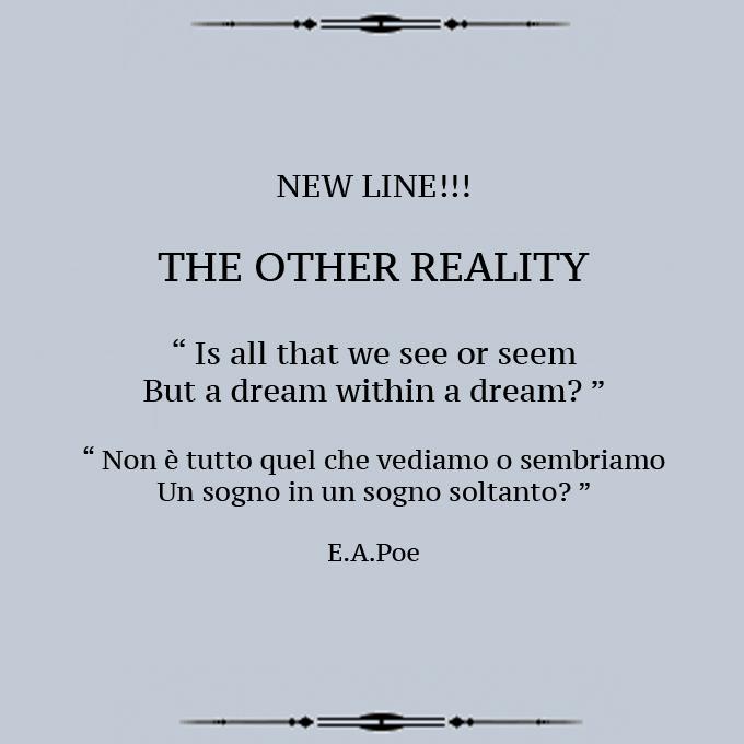 New Line !!!